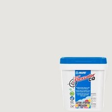 Mapei Avalanche FlexColor CQ Grout