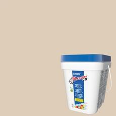 Mapei 49 Light Almond Flexcolor CQ Grout
