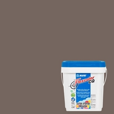 Mapei Cocoa FlexColor CQ Grout