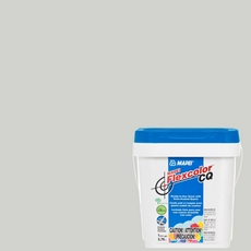 Mapei Warm Gray FlexColor CQ Grout