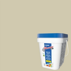 Mapei 94 Straw Flexcolor CQ Grout