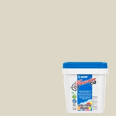 Mapei Flexcolor CQ Straw Grout