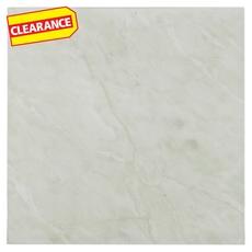 Clearance! Albero Verde III Ceramic Tile