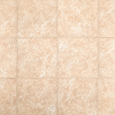 Rio Pelotas Bone III Ceramic Tile