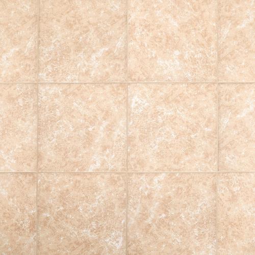 Rio Pelotas Bone III Ceramic Tile X Floor And - Ceramic tile made in brazil