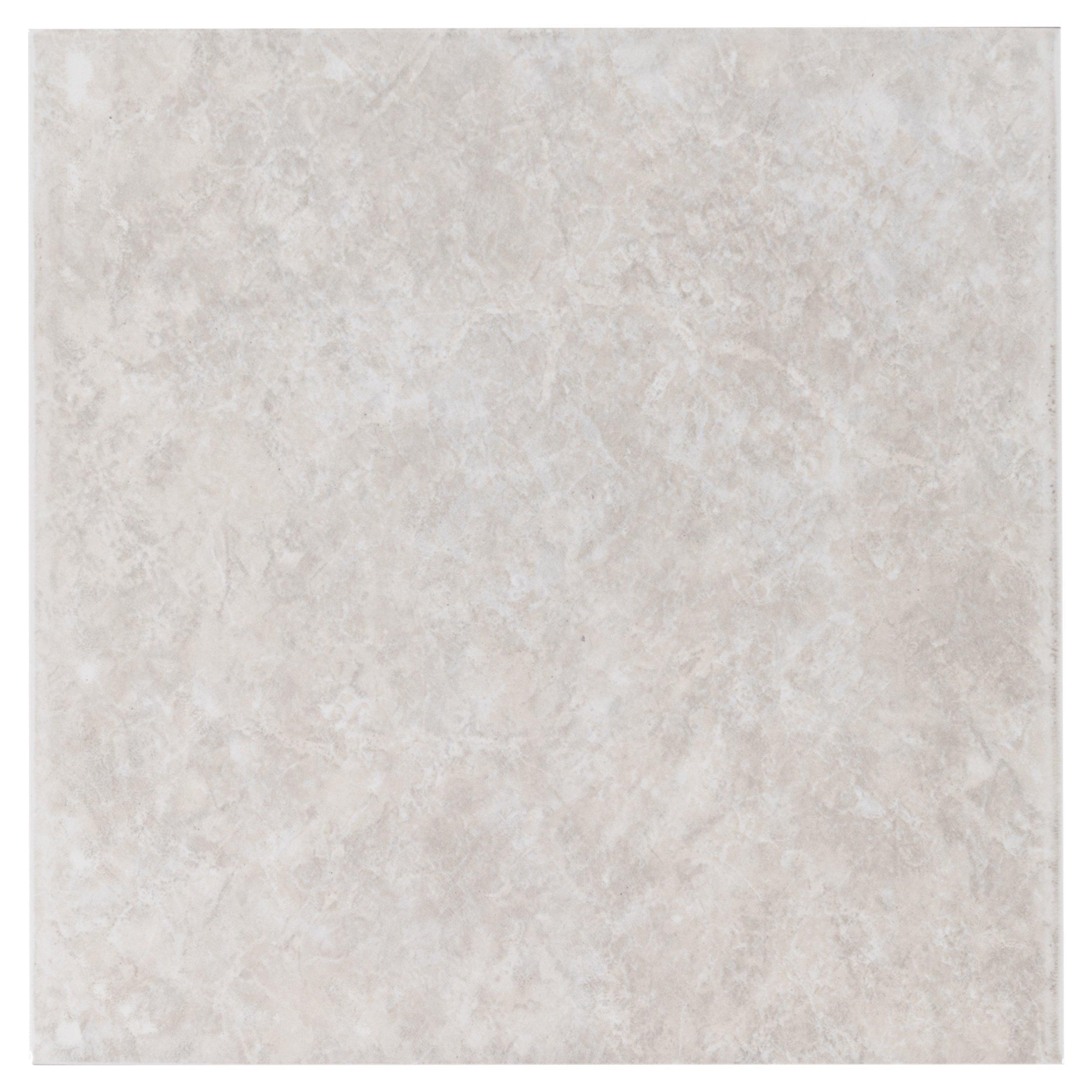 Nigeria to export ceramic tiles official premium times nigeria - Rio Pelotas Gray Iii Ceramic Tile 12in X 12in 100091685