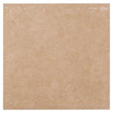 Roccia Beige III Ceramic Tile