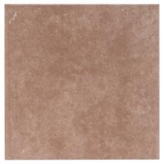 Roccia Brown III Ceramic Tile