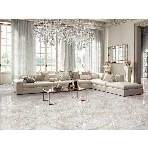 tarsus almond polished porcelain tile click to zoom