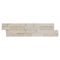 Aravalli Splitface Mix Marble Panel Ledger