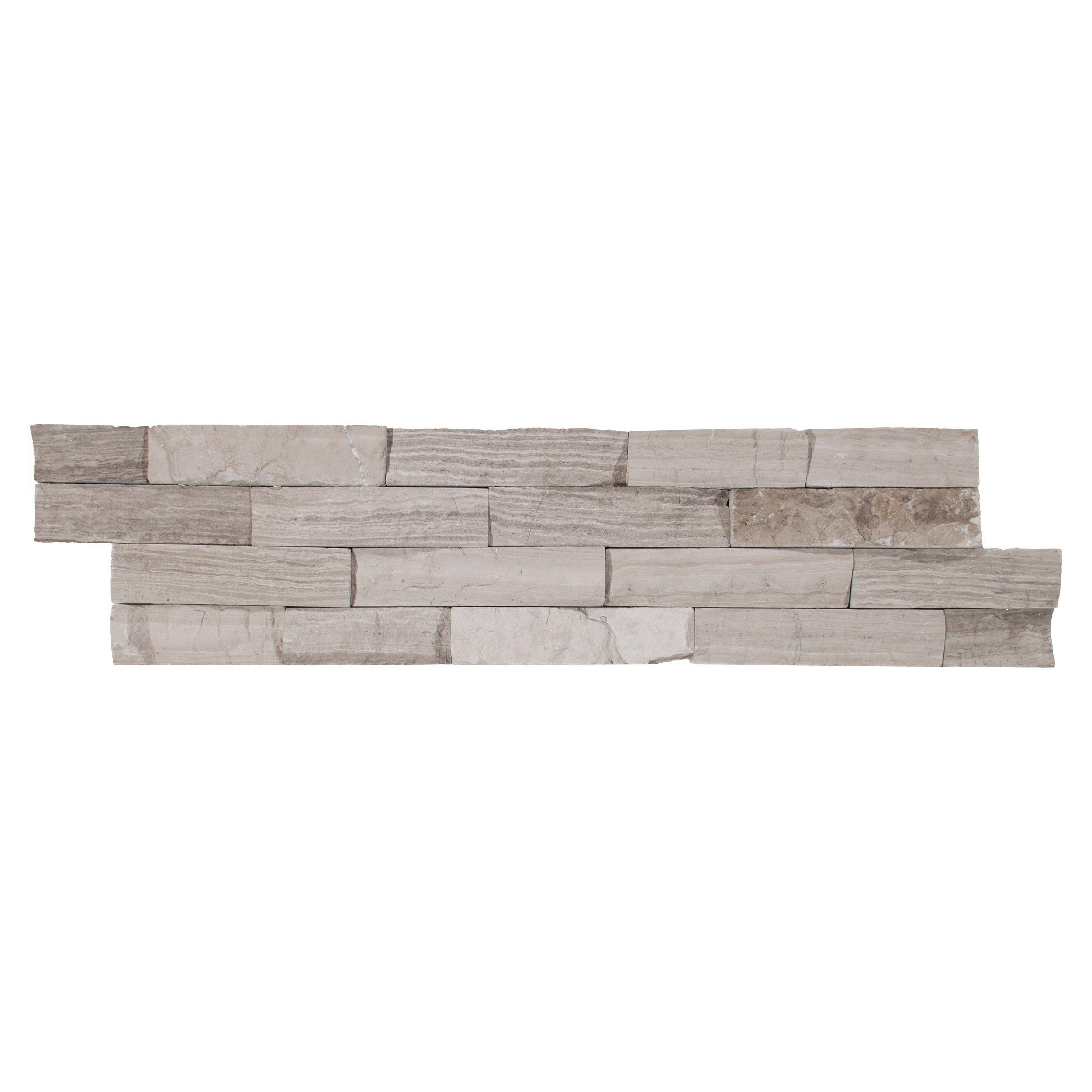 stacked stone ledgers floor u0026 decor