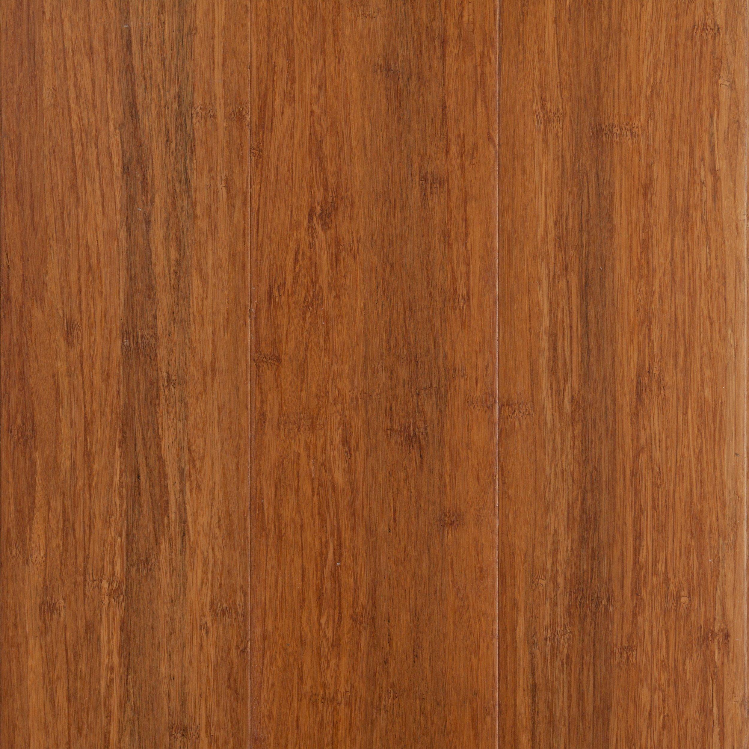Bamboo Engineered Hardwood Flooring Tiger Strand Woven Tobagotiger Engineered Wide Plank Bamboo