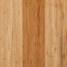 Eco Forest Patina Locking Solid Stranded Bamboo