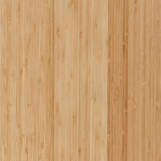 Eco Forest Natural Vertical Grain Locking Engineered Bamboo