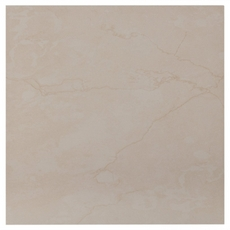 Plantation Porcelain Tile