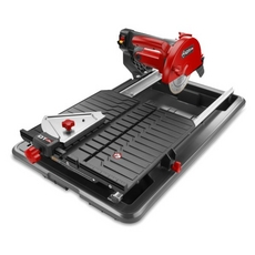Rubi DT180 Evolution Wet Saw