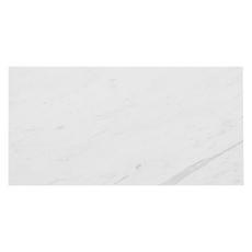 Volakas Premium Marble Tile