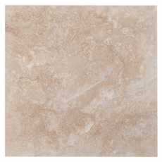 Edessa Honed Filled Travertine Tile