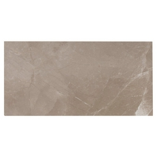 Sebastian Taupe Marble Tile