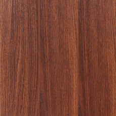 Bedford Oak Laminate