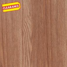Clearance Conover Oak Laminate Floor Amazing Floor And Decor Jobs Floor And  Decor Salary Living Room