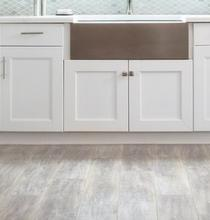 Buying Guide: How To Shop For Laminate