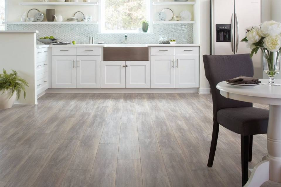 Buying guide how to shop for laminate for Floor and decor tile class