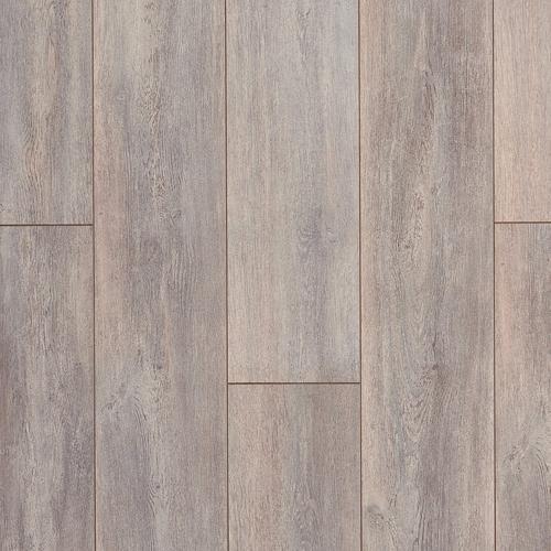 Century Oak Laminate 12mm 100103217 Floor And Decor