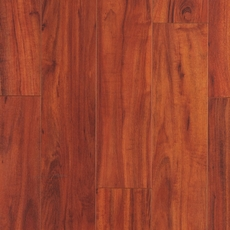 Terracotta Lapacho Laminate