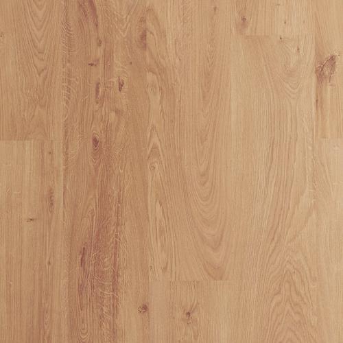 Lexington Oak Laminate 12mm 100103340 Floor And Decor