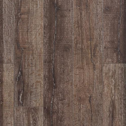 Timber laminate flooring home design for Laminate floor planner