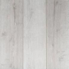 Rustic Timber Light Haze Laminate
