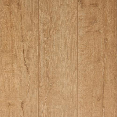 Rustic Timber Whitewash Laminate 12mm 100105196 Floor And Decor
