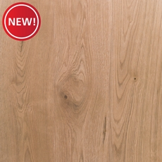 New! Detroit Golden Oak Laminate