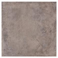 24x24 Tile Floor Amp Decor
