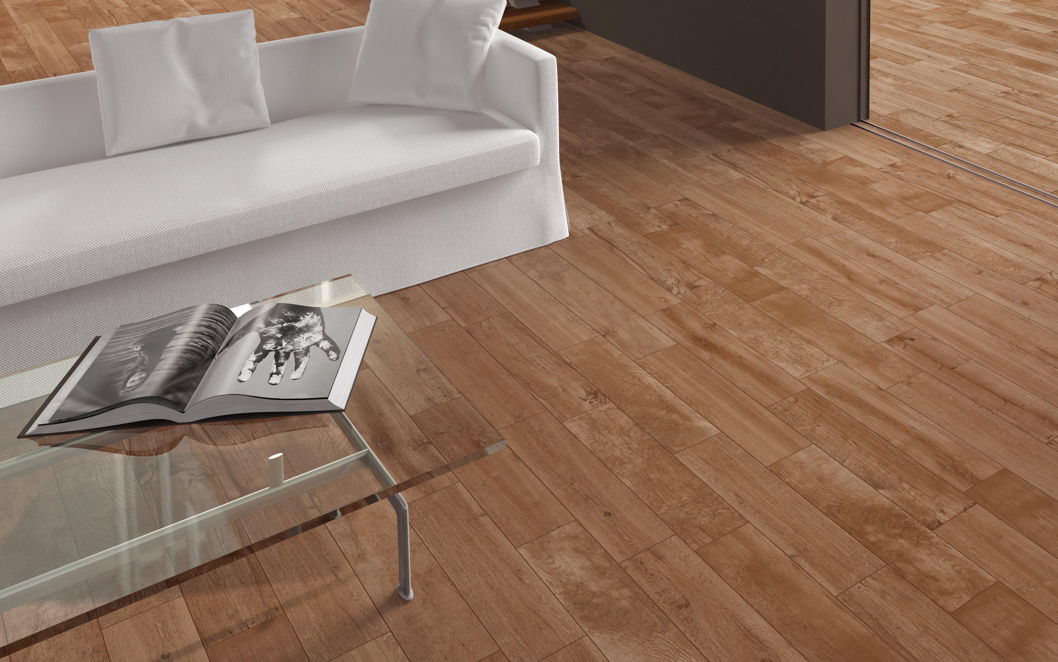 wood plank porcelain tile click to zoom