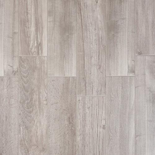 Lumber Gray Wood Plank Porcelain Tile 6 X 24 100105873 Floor