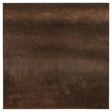 Palas Antracita High Gloss Ceramic Tile