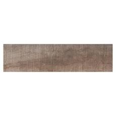 Autumn Roble Wood Plank Ceramic Tile