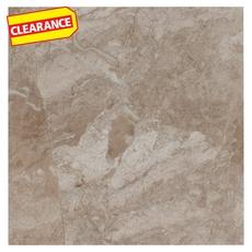 Clearance! Likya Pearl Marble Tile