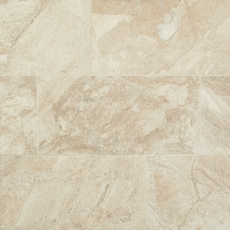 Likya Royal Marble tile