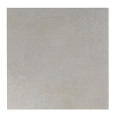 Liquid Light Gray Porcelain Tile