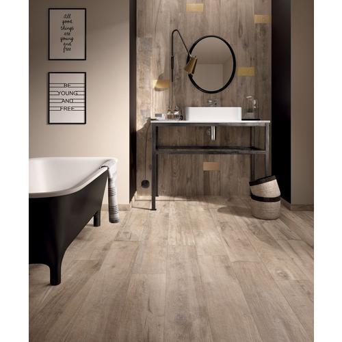 Legend Sand Wood Plank Porcelain Tile 8 X 68 100107705 Floor