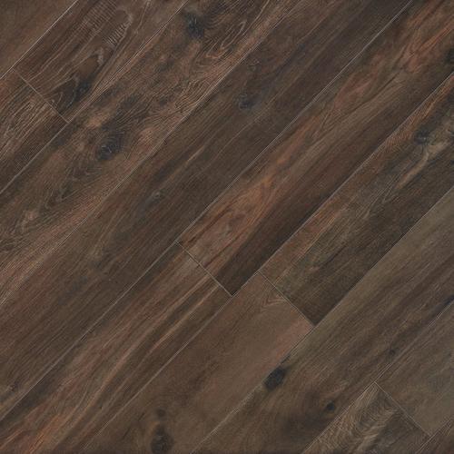 Legend Brown Wood Plank Porcelain Tile 8 X 68 100107713 Floor