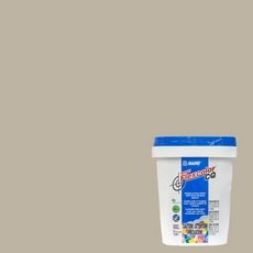 Mapei Ivory Flexcolor CQ Grout