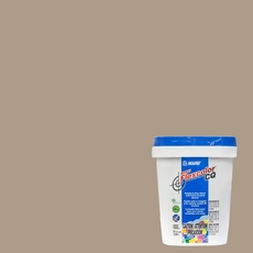 Mapei Chamois Flexcolor CQ Grout