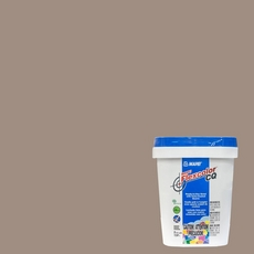 Mapei Mocha Flexcolor CQ Grout