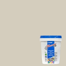 Mapei Biscuit Flexcolor CQ Grout