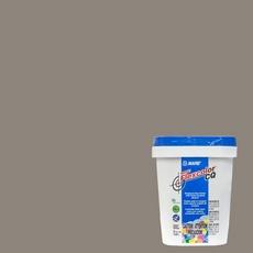 Mapei 11 Sahara Beige Flexcolor CQ Grout