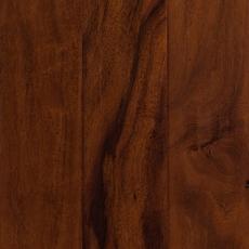 Kena Acacia Locking Engineered Hardwood